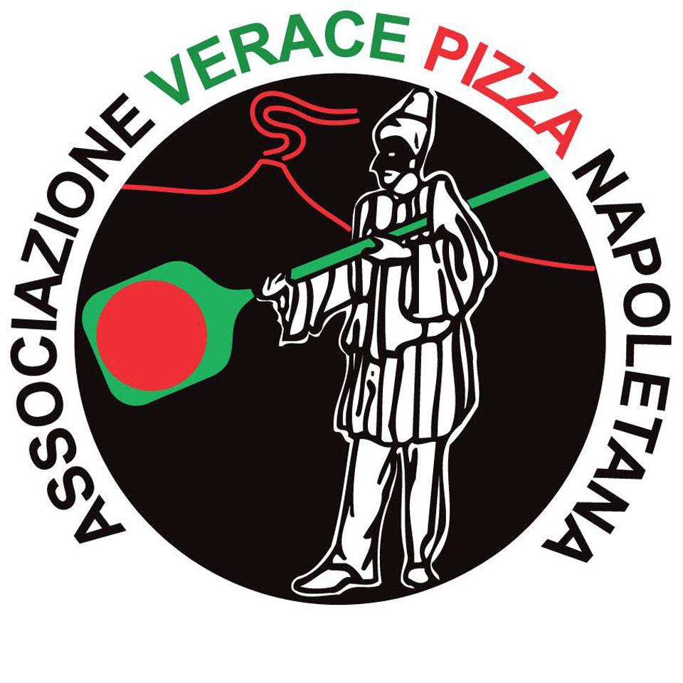 ass_verace