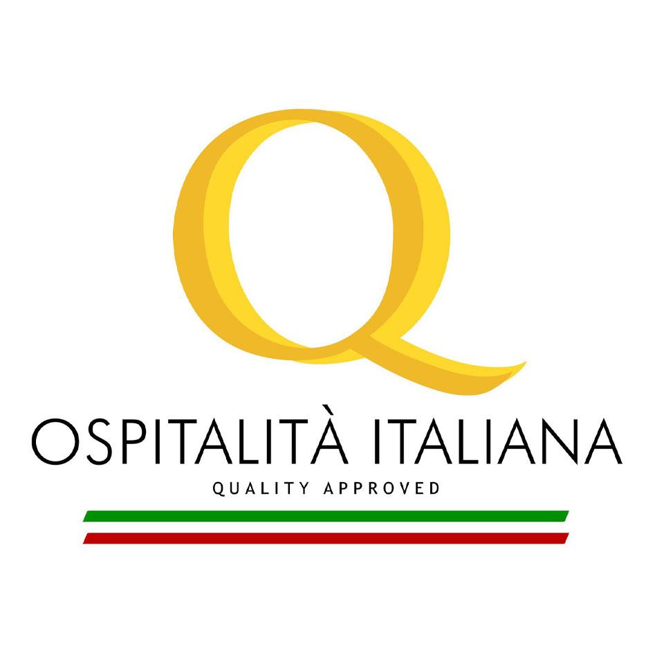 ospitalit_italiana_logo